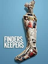 finders keepers movie