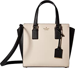 Kate Spade New York Women's Small Hayden Tote Bag