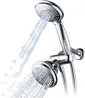 modern shower heads on sale