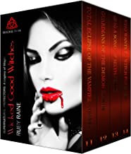 Best starla silver wicked good witches book 11 Reviews