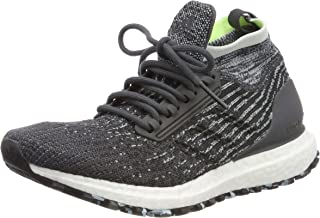 adidas 阿迪达斯 女士 Ultraboost All Terrain W 跑鞋