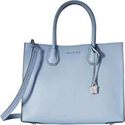 Mercer Large Convertible Tote