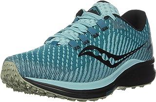 Women's Canyon Tr Trail Running Shoe