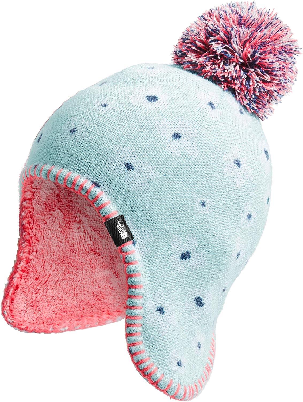 VOROY Face Turban Suitable for L-Eeds U-Nited New Year f-ace ma-SKS 3ply mit Ohrb/ügel Warmer Neck Gaiter wiederverwendbarer waschbarer Einwegartikel UK Made dustproof for Men,Women