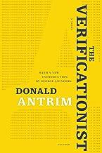 The Verificationist: A Novel