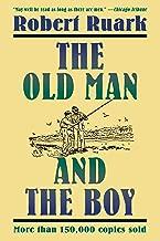 Best robert ruark books Reviews