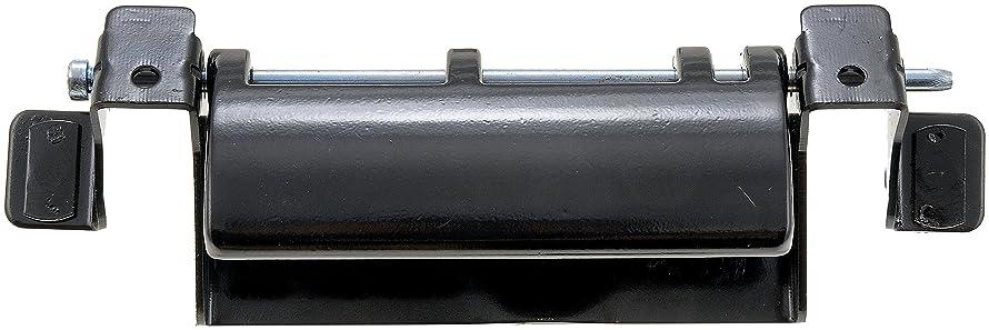 Dorman 79600 Replacement Tailgate Door Handle