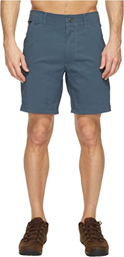 KUHL - Renegade Shorts - 8