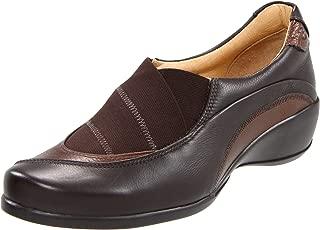 Aravon Women's Tess Slip-On Loafer