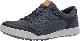Street Retro 2.0, Zapatillas de Golf para Hombre