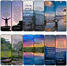 Bible Verses About Grace NIV (60 Pack) - Perfect Giftaway for Sunday School