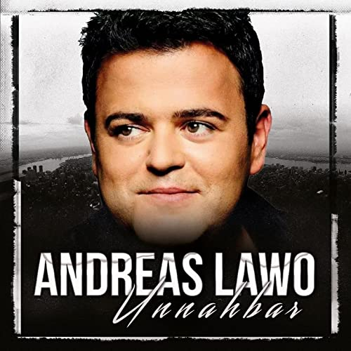 Unnahbar - Single by Andreas Lawo on Apple Music