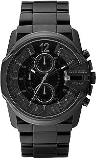 Diesel Men's Watch - DZ4180