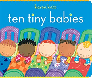Best cultural books for infants and toddlers Reviews