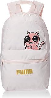 PUMA Unisex-Child Puma Monster Backpack Backpack