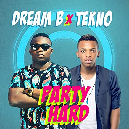 Amazon com: Tekno - Dance: Digital Music