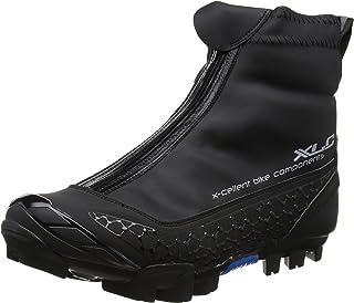 XLC Men's Winter MTB Cycling Shoes