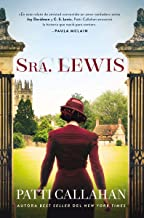 Sra. Lewis: La improbable historia de amor entre Joy...