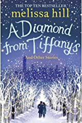 A Diamond from Tiffany's Kindle Edition
