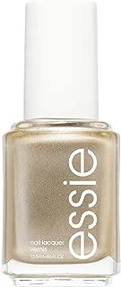 essie Nail Polish, Glossy Shine Finish, Good As Gold, 0.46 fl. oz.