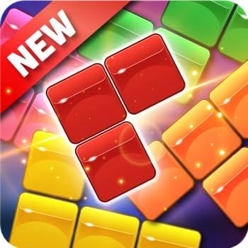 Block Puzzle Classic - Brain Game free