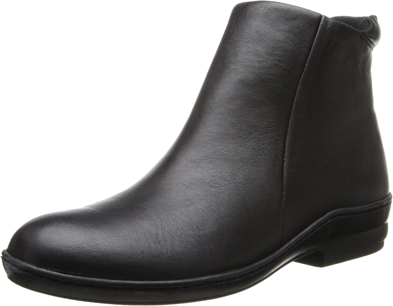 David Tate Women's Simplicity Boot