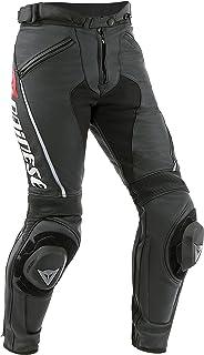 06c3a74342e689 Amazon.it: Pantaloni In Pelle Donna: Auto e Moto