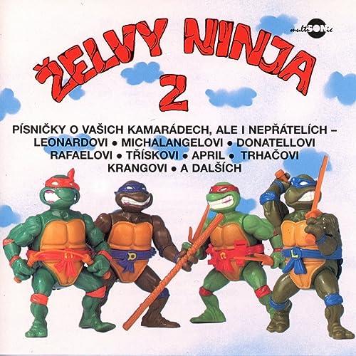 Klíč ke všem světům de Lešek Semelka, orchestr Sonic Voice ...