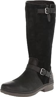 New Women's Thomsen Waterproof Boots