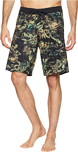 CrossFit® Tropical Tease Shorts