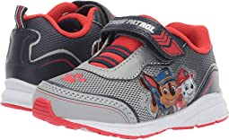 a07472ff2094 Josmo kids elena of avalor lighted sneaker toddler little kid ...
