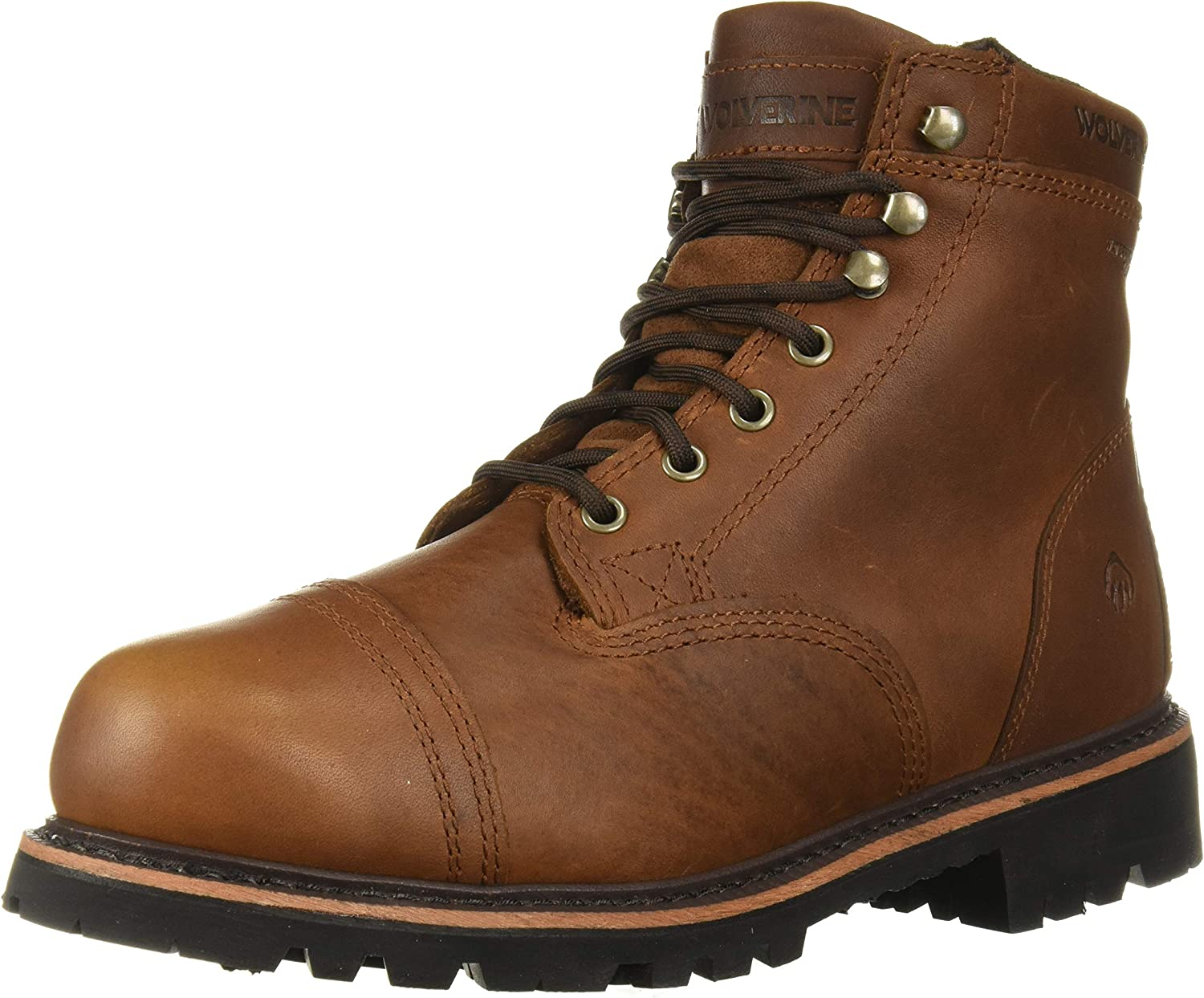 WOLVERINE Men's Direct store 6