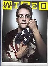 Wired Magazine September 2014
