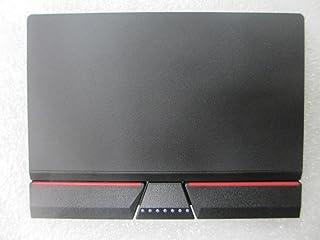 新しい タッチパッド Touchpad + 左右のボタン for Lenovo Thinkpad T540P W540 T550 W550S W541 T560 P50S L540 T440 T440S T440P T460 [並行輸入品]