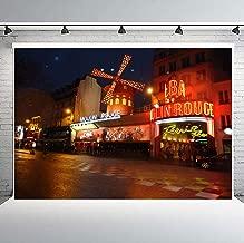 moulin rouge backdrop