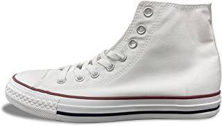 Men's high top Sneaker Replacement for Converse high top