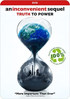Inconvenient Sequel: Truth to Power, An