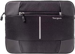 TARGUS Bex II Laptop Sleeve TSS87810AU