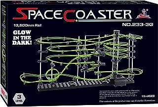 SpaceCoaster Spacerail Level 3 13,500mm Rail