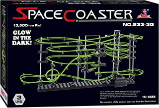 SpaceCoaster Spacerail Level 3 13,500mm Rail