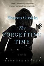 Best forgetting time by sharon guskin Reviews