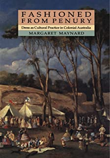 Best australian colonial dress style Reviews