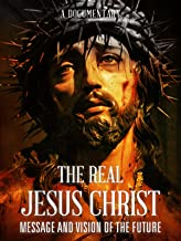 Best the real jesus christ documentary Reviews