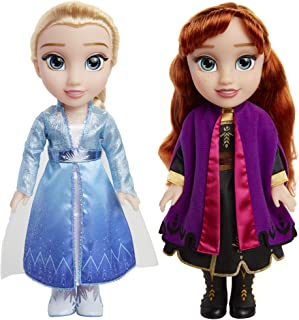 Best singing sisters anna and elsa Reviews