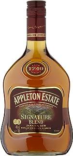 Appleton Estate V/X 0,7l 40%
