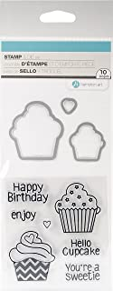 Best cake hot stamp Reviews