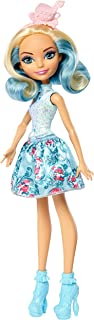 Ever After High Tea Party Darling Doll