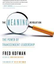 Best the power of transcendent leadership Reviews