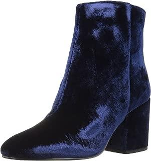 Best velvet chelsea ankle boots Reviews