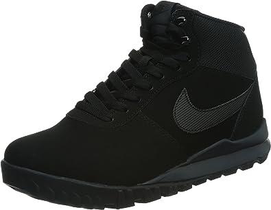 Nike Hoodland Suede, Chaussures de randonnée Homme, 42.0EU/ 26,5 cm